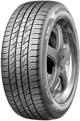 Шина Kumho KL33 215/60 R17 100V XL зимняя шина kumho power grip kc11 185 r14c 100 102q