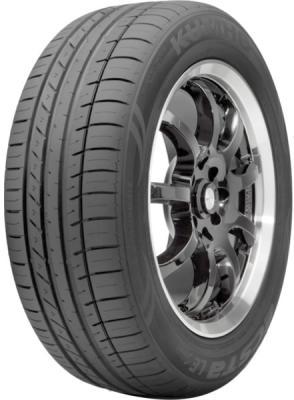 Шина Kumho Ecsta LE Sport KU39 245 мм/45 R19 Y летняя шина nexen n fera su1 245 45 r19 102y