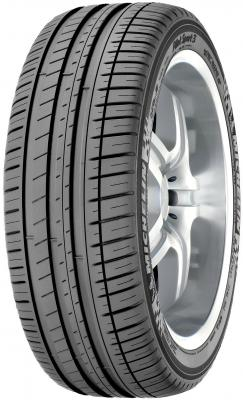 Шина Michelin Pilot Sport 3 MO 245/45 R19 102Y шина michelin x ice north xin3 245 35 r20 95h