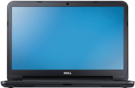 Ноутбук DELL Inspiron 3565 15.6 1366x768 AMD A6-9200 3565-7916 ноутбук dell inspiron 3565 amd a6 9200 2 8ghz 15 6 4gb 500gb dvd r4 linux black 3565 7713