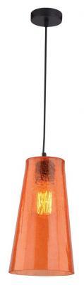 Подвесной светильник IDLamp Iris Color 243/1-Whitegold подвесной светильник idlamp iris color 243 1 brown