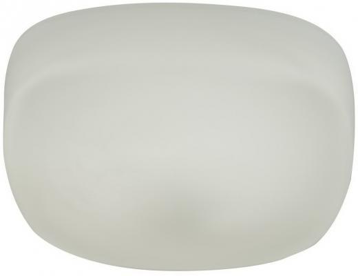 купить Потолочный светодиодный светильник IDLamp Nuvola Aria 266/25PF-LEDWhite по цене 1990 рублей