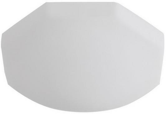 купить Потолочный светодиодный светильник IDLamp Nuvola Bianca 267/25PF-LEDWhite по цене 1990 рублей