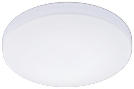 Потолочный светильник IDLamp Frank 409/35PF-LEDWhite потолочный светильник idlamp frank 409 35pf ledwhite