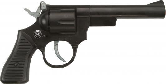 Пистолет Schrodei Junior 200 черный