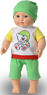 Купить Кукла Пупс Весна 2 В2969, ВЕСНА, 42 см, винил, Куклы фабрики Весна
