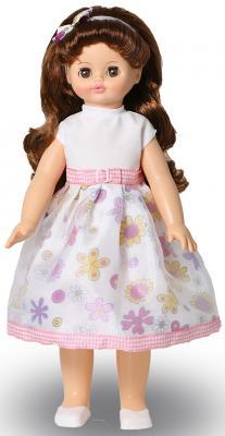Кукла Весна Алиса 10 озвуч.