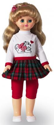 Кукла Весна Алиса 21 озвуч.