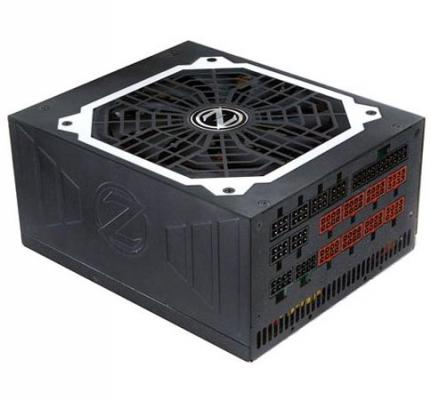 БП ATX 1200 Вт Zalman ZM1200-ARX бп atx 480 вт deepcool explorer de480