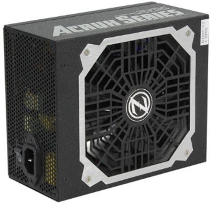 все цены на  БП ATX 850 Вт Zalman ZM850-ARX  онлайн