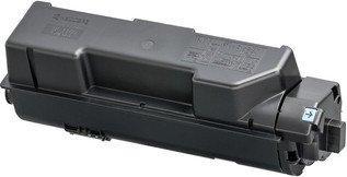 Картридж Kyocera TK-1160 для Kyocera P2040dn/P2040dw черный 7200стр картридж kyocera mita tk 1130