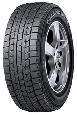 Шина Dunlop Graspic DS3 175/65 R14 93Q летняя шина cordiant sport 2 175 65 r14 82h