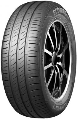 Шина Kumho Ecowing ES01 KH27 195/55 R15 85H шины kumho roadventure at kl78 30x9 5 r15 104s