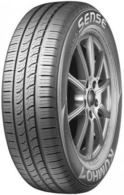 Шина Kumho Sense KR26 225/65 R17 102H зимняя шина kumho ice power kw31 265 65 r17 116r