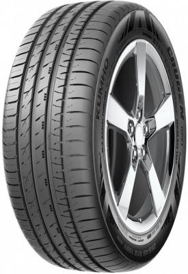 цены  Шина Kumho Marshal HP91 255/55 R18 109W XL