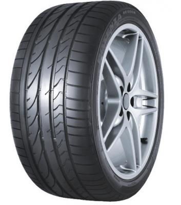 Шина Bridgestone Potenza RE050A 235/40 R19 96Y XL шина bridgestone potenza re040 235 55 r17 99y