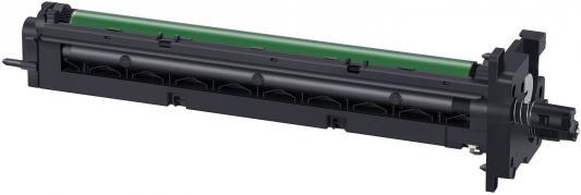 Фотобарабан Samsung MLT-R708 для SL-K4250LX 4300LX 4350LX черный perseus toner cartridge for samsung mlt d111s d111s black compatible xpress sl m2070 m2070fw m2071fh m2020 m2021 m2022 printer