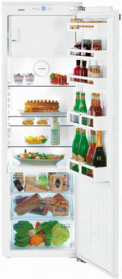 Холодильник Liebherr IKB 3524-20 белый