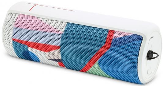 Портативная акустика Logitech UE MegaBoom BT Speaker оригами 984-000780