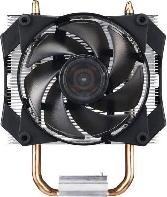 Кулер для процессора Cooler Master MasterAir Pro3 Socket 775/1150/1151/1155/1156/1366/2011/2011-3/AM2/AM2+/AM3/AM3+/FM1/FM2/FM2+ MAY-T3PN-930PK-R1