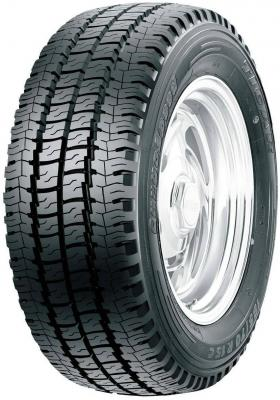 Шина Tigar Cargo Speed 205/65 R16C 107/105T dunlop sp winter ice 02 205 65 r15 94t