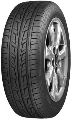 Шина Cordiant Road Runner 175/65 R14 82H летняя шина cordiant road runner 185 70 r14 88h
