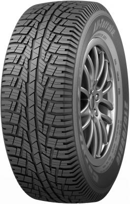 Шина Cordiant All Terrain 205/70 R15 100H летняя шина cordiant road runner 185 70 r14 88h