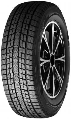 Шина Roadstone WINGUARD ICE SUV 265/70 R16 112Q шина roadstone winguard suv 215 65 r16 98h