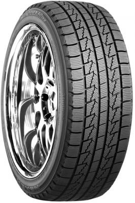 Шина Roadstone Winguard Ice 215/55 R16 93Q шина roadstone winguard suv 215 65 r16 98h