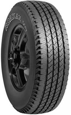 Ћетн¤¤ шина Roadstone Roadian HT LTV 31x10.50R15 109S - фото 3