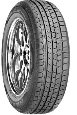 Шина Roadstone Eurovis Alpine WH1 185 /60 R14 82T шина tigar winter 1 185 60 r14 82t