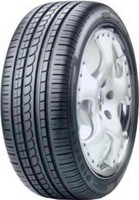 Шина Pirelli P Zero Rosso Asimmetrico 285/35 R19 99Y летняя шина pirelli p zero rosso asimmetrico 255 35 r19 96y xl nolbl mo