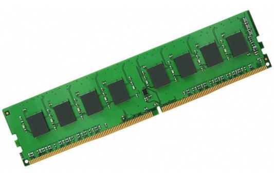 Оперативная память для ноутбуков SO-DDR4 4Gb PC17000 2133MHz QUMO QUM4S-4G2133C15
