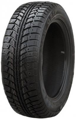 Шина Satoya Snow Grip 185 /65 R14 82T зимняя шина cordiant polar sl 185 65 r14 86q