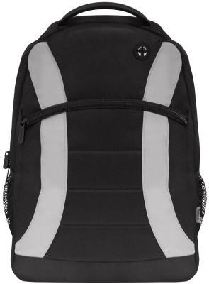 """Рюкзак для ноутбука 15.6"""" Defender Everest черный 26066"""