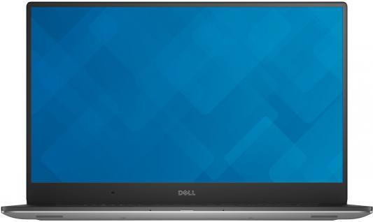 Ноутбук DELL XPS 13 13.3 1920x1080 Intel Core i7-7500U 9360-9630 адаптер dell intel ethernet i350 1gb 4p 540 bbhf
