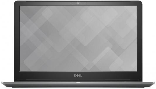 Ноутбук DELL Vostro 5468 14 1366x768 Intel Core i3-7100U 5468-8012 тонер canon c exv48y для ir c1325if 1335if желтый туба