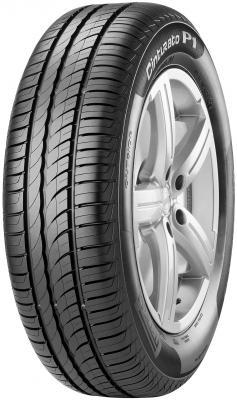 Шина Pirelli Cinturato P1 Verde 195 мм/55 R16 H шины pirelli cinturato p1 verde 195 60 r15 88h
