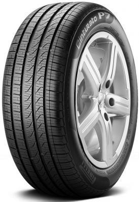 цена на Шина Pirelli Cinturato P7 215/55 R17 94W