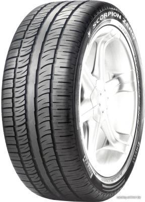 Шина Pirelli Scorpion Zero Asimmetrico 255/50 R19 107Y XL всесезонная шина pirelli scorpion verde all season 255 55 r20 110w