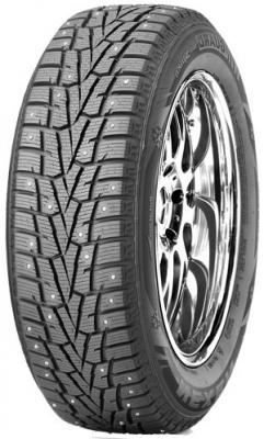 Шина Roadstone WINGUARD WINSPIKE LT 265/75 R15 109Q шина roadstone winguard suv 215 65 r16 98h