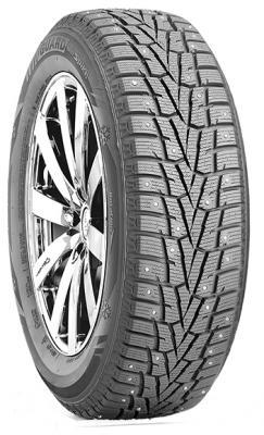 цена на Шина Roadstone WINGUARD WINSPIKE SUV 225/70 R16 107T