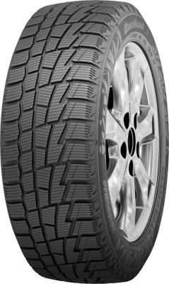 Шина Cordiant Winter Drive 175/65 R14 82T зимняя шина cordiant polar sl 185 65 r14 86q