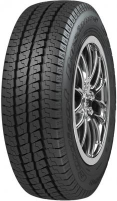 Шина Cordiant Business CS-501 195/70 R15C 104/102R