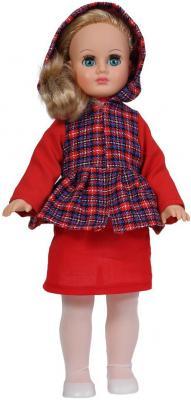 Кукла Весна Марта 7 со звуком В2815/о весна милана 5 со звуком в2203 о