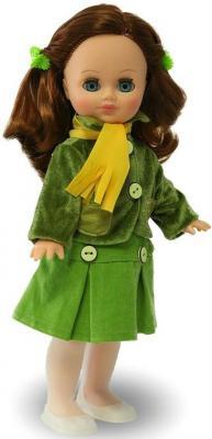 Кукла ВЕСНА Маргарита 12 38 см со звуком В2938/о кукла весна герда 14 38 см со звуком в3008 о