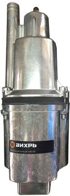 Купить Насос вибрационный Вихрь ВН-10В