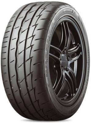Шина Bridgestone Potenza Adrenalin RE003 225/55 R17 97W летняя шина bridgestone potenza re050 225 50 r17 94w rft fr ao