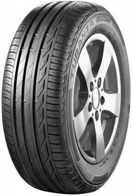 все цены на Шина Bridgestone Turanza T001 TL 215/45 R17 87W