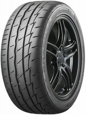 Шина Bridgestone Potenza Adrenalin RE003 245/35 R19 93W шина bridgestone potenza re050a run flat 225 35 r19 88y xl run flat